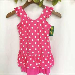 (in stock) sexy kids child Swimwear