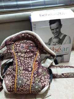 Bebear Carrier