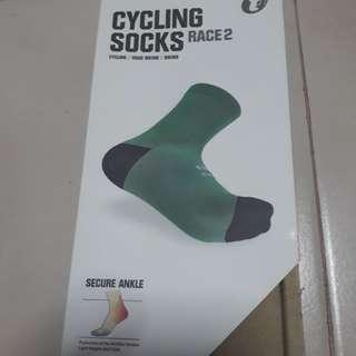 Titan Cycling Socks