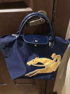 Longchamp Copy