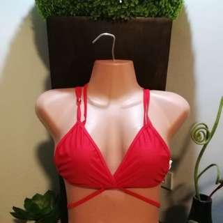 Swimsuit - bikini top only