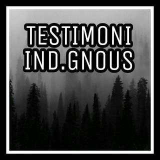 TESTI IND.GNOUS