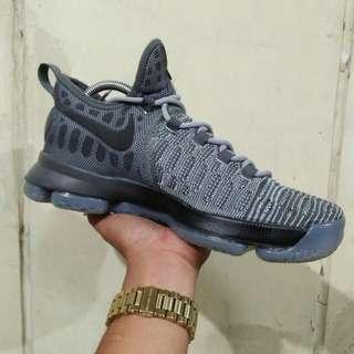 Nike KD 9 brandnew!  Complete!  Orig
