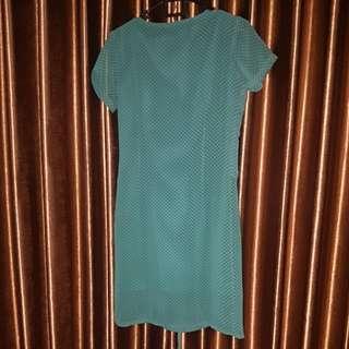 Dress super Murah