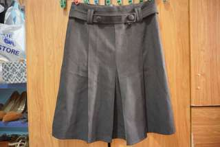 For sale: pre-loved A-line skirt