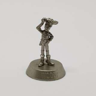 Disney Toy Story Woody Figure