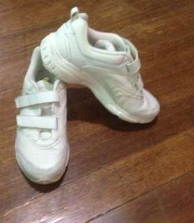 SALE! Reebok Original