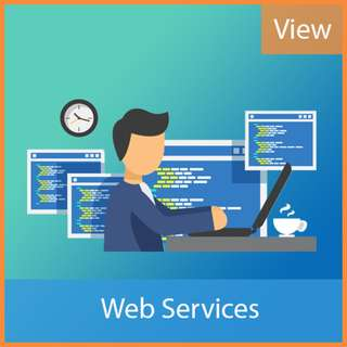 Cheapest Web Design / Development