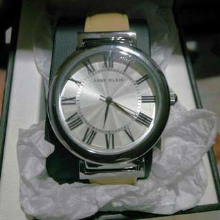 Brand New Authentic Anne Klein Watch