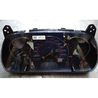 Perodua Myvi LB (A) Instrument Panel