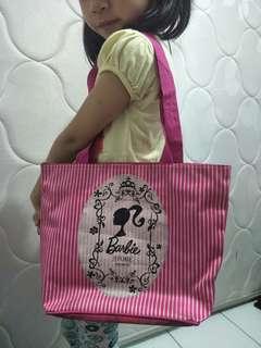 Tas anak berbie ori store