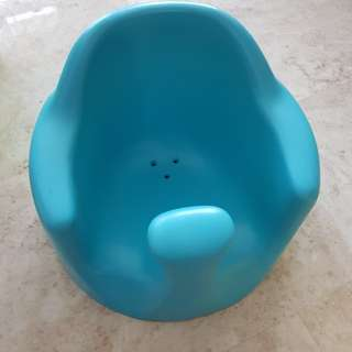 *Easter Offer* Baby Chair
