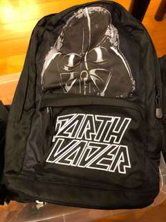 StarWars backpac