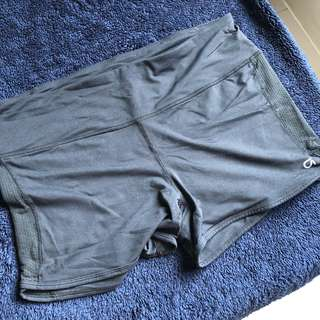 GAP Gym Shorts