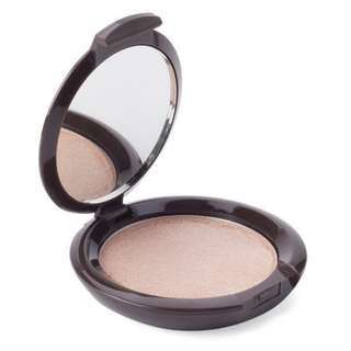 BECCA Shimmering Skin Perfector Pressed Mini!