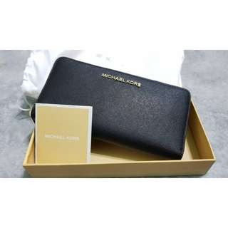(Ready Stock) Micheal Kors Wallet