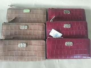 Michael Kors Wallet MK Wallet