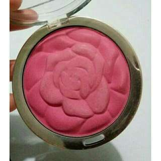 Milani Blush On