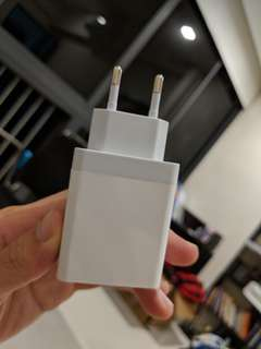 google pixel 2 XL charger