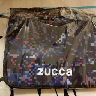 zucca旅行雜物袋