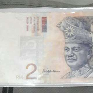Old rm2