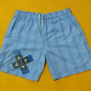 Short pants NIKE / celana pendek nike
