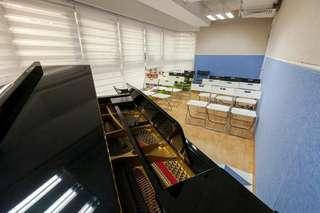 琴室教室出租