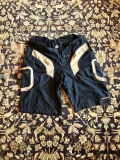 ENDURO Men's Shorts