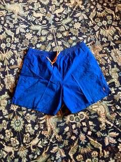 POLO SPORT Board Shorts