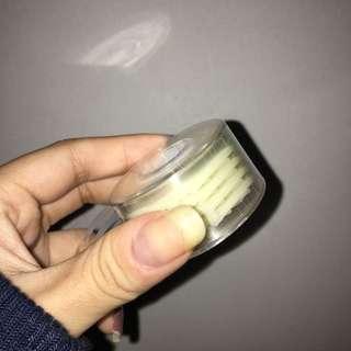 eyelid tape / lipatan mata