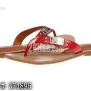 Marc Jacobs sandles