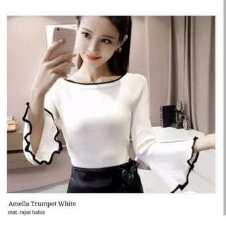 Amella Trumpet