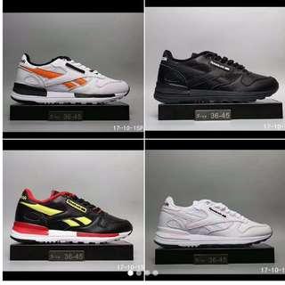Reebok CL Leather 2.0