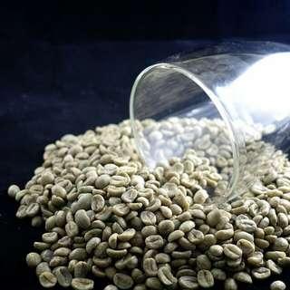 🚚 優質義式咖啡豆(一磅)