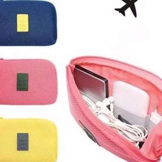 Travel pouch!
