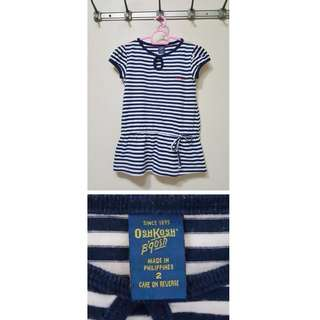 *3 for $10* OshKosh + Cotton On + Mothercare Tops