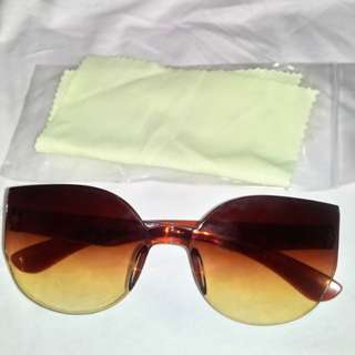 Sunnies 1 (Free Shipping MM)
