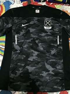 Nike 日版 NTBL