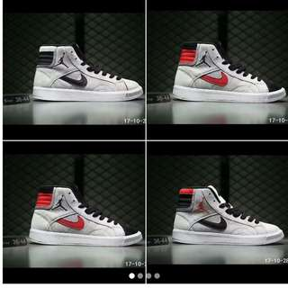 Nike Jordan Blazer