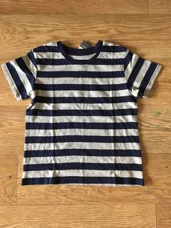 [preorder-april] Primark 1.5-8yrs boys tshirt