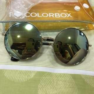 colorbox sunglasses