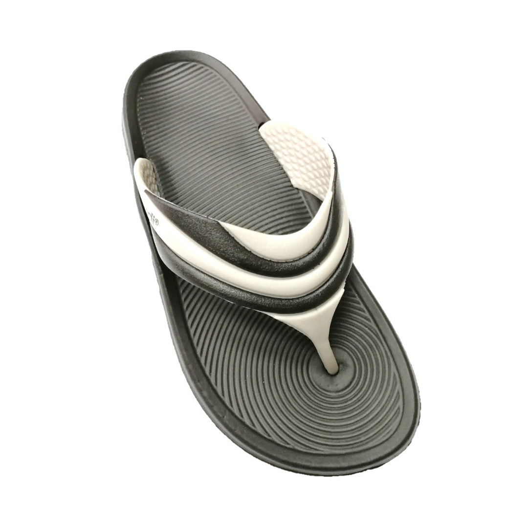 96f6144be Asadi Super Light Weight Extra Soft Anti Skid Water Resistant Men ...