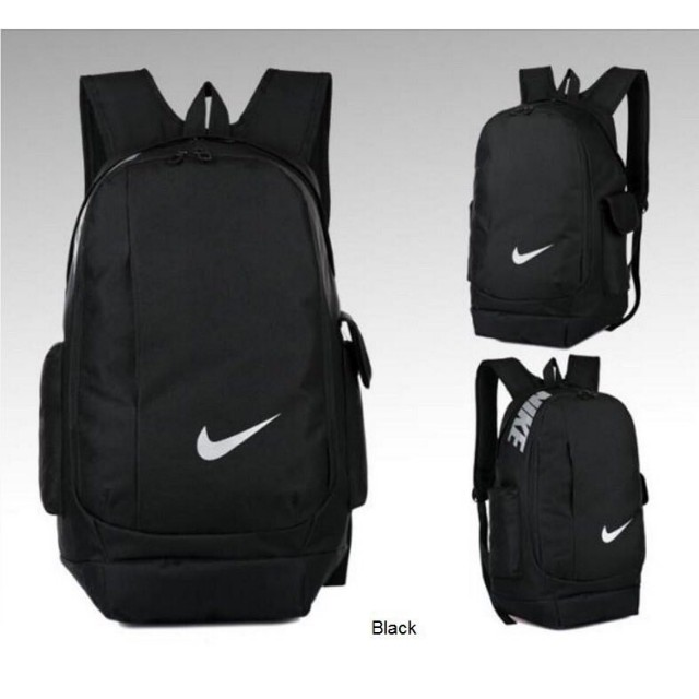 823ec5e93ad7 Backpack   Nike Fashion School Travel Bagpack