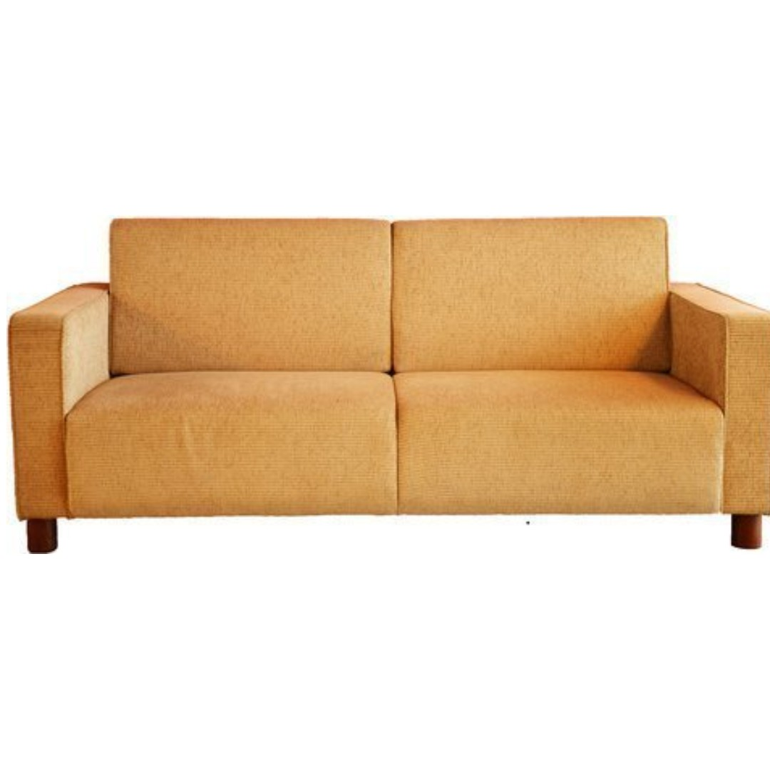 Remarkable Dry Cleaning Sofa Cover Home Services Home Cleaning On Interior Design Ideas Tzicisoteloinfo