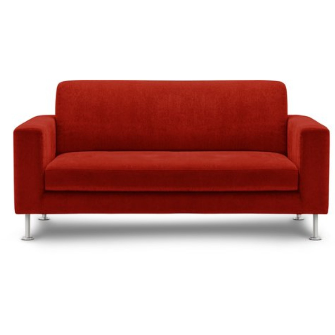 Magnificent Dry Cleaning Sofa Cover Home Services Home Cleaning On Interior Design Ideas Tzicisoteloinfo