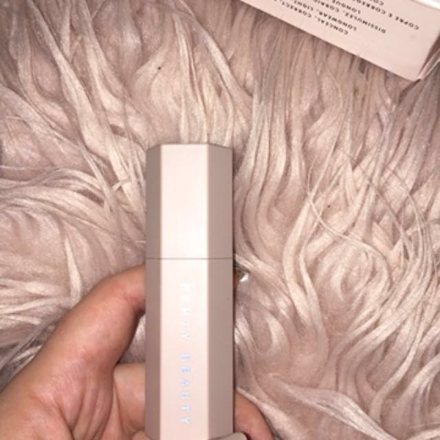 Fenty Beauty Matchstix