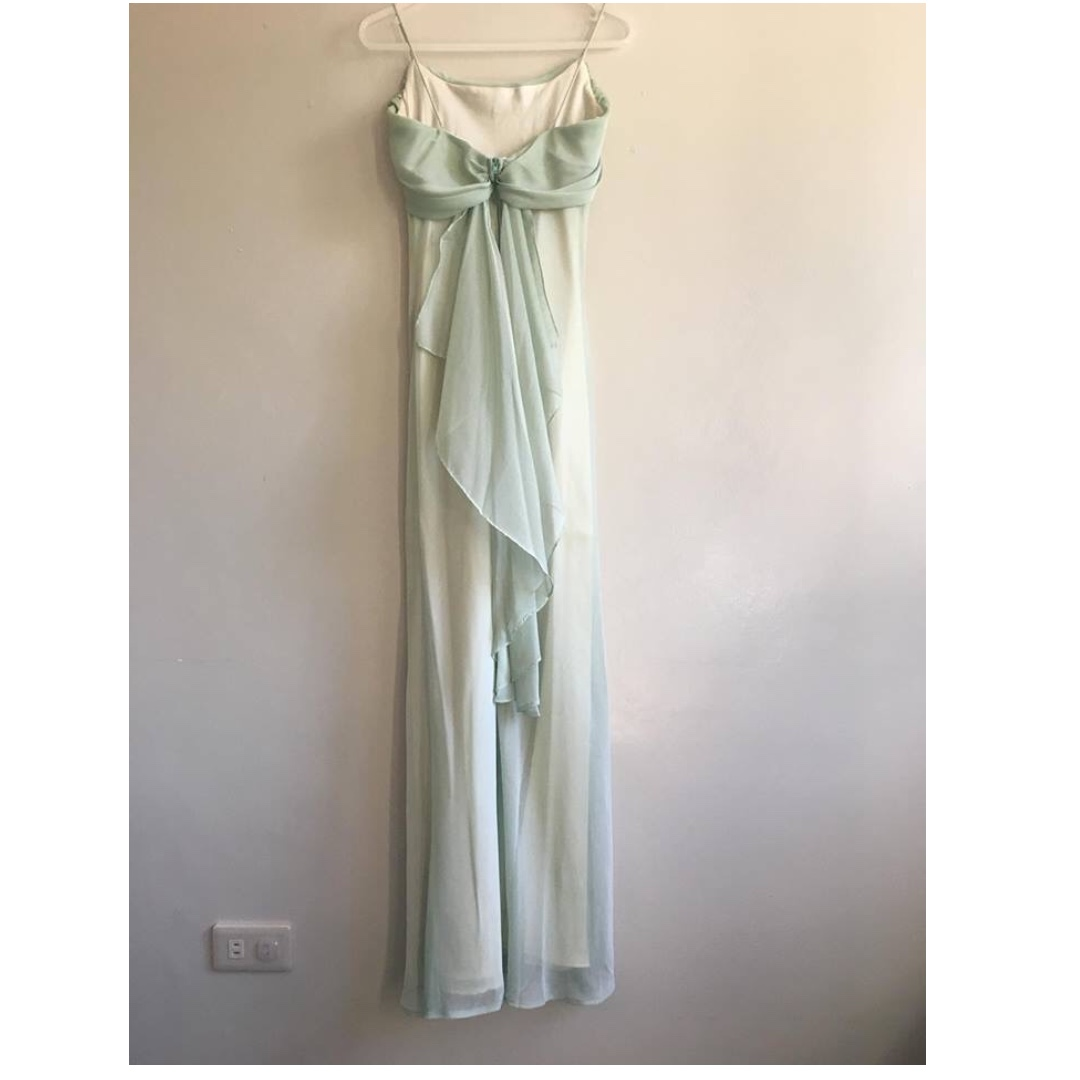 Kiki USA gown bought from US, Preloved Women\'s Fashion, Clothes on ...