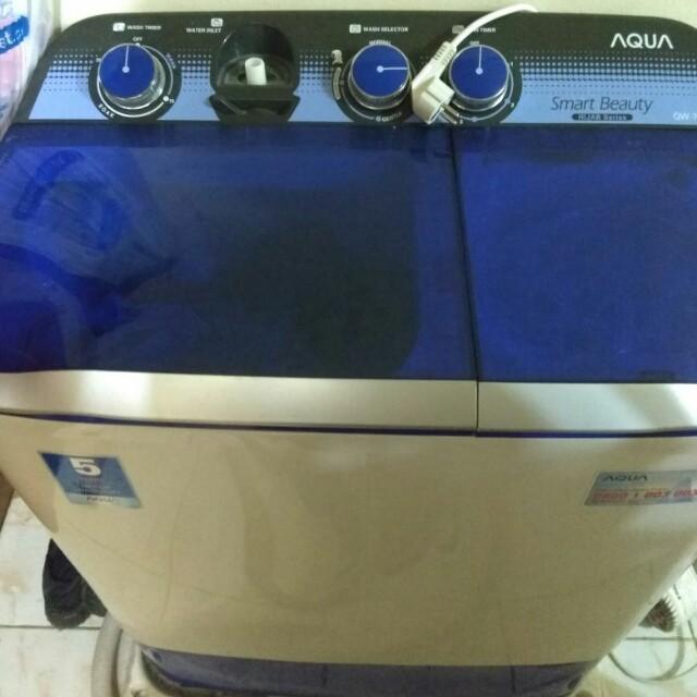 2 Tabung QW 880 XT - Gratis Pengiriman ... - Panasonic . Source ·