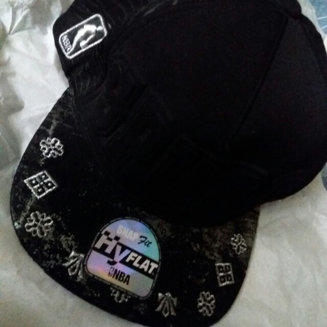 original spurs nba cap for sale a7825832671