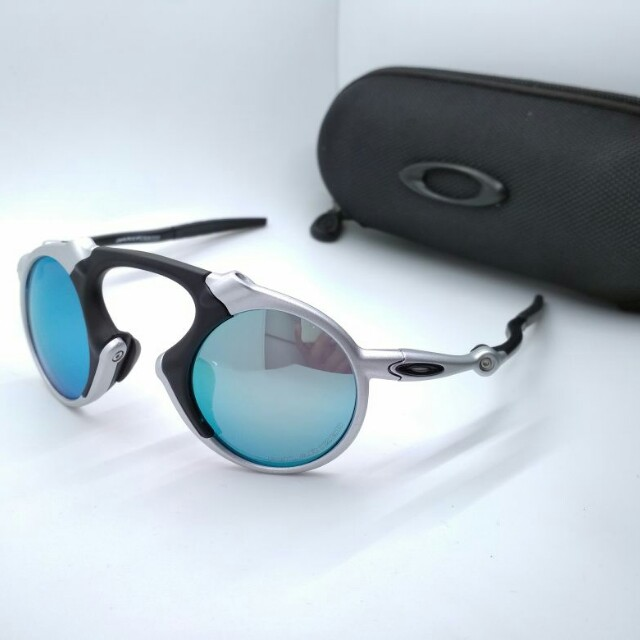 dbae36397c Kacamata Madman - Harga Terkini dan Terlengkap